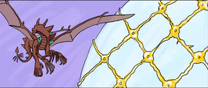 Banner-may-2015 by RoganSax