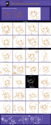 MEME WITH FACES by ShimaGenki