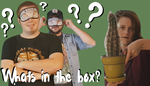 The Whatever Men - WHAT'S IN THE BOX? (CHALLENGE) by TheWhateverMen