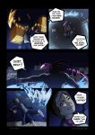 Ch.8 The 'Wing-Clipper' 2: Pg.33 by JM-Henry