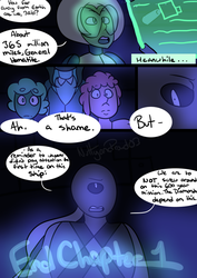 MGAY Chapter 1: Page 021 by NuttyandProud03