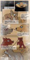 Proluge-Page 4 by TheFallenWhisper