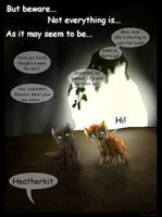 S.C.M. page 8 by HoIIyTheCat
