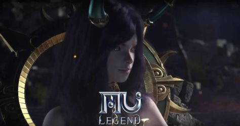 Mu-legend-gameplay-wallpaper by mu2zen