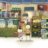 The Sundries Shop by LEKKER