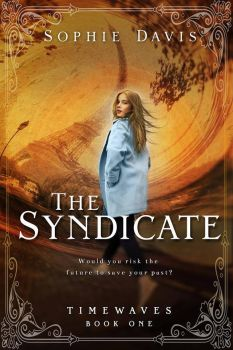The Syndicate by ReginaWamba