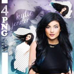 PNG Pack(405) Kylie Jenner by BeautyForeverr