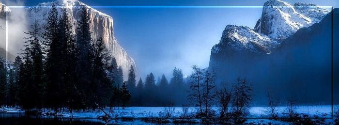 Facebook Cover 088 by Jassy2012