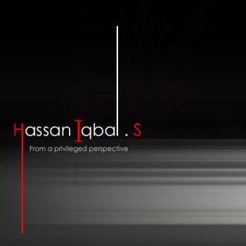perspective Image 3 by Hassaniqbal