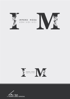 impero moda.02 by stupidduck