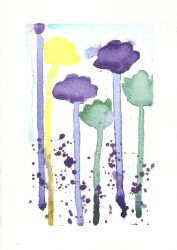 WatercolourCard1 by Eyespiral