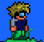 My Avatar Enlarged by ZombiePwner5