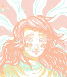 Color Pallet 82 by Leafjelly