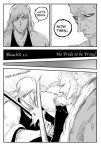 BleachX Chapter 12. No Pride to be Proud by Tommo2304
