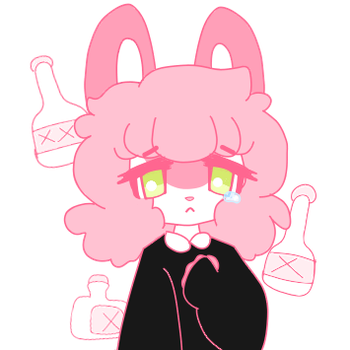 i get it! by puffnya