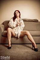 Stiehl Photography - His Shirt by Chrissy-Daniels