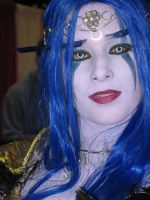 Megacon 2008 -58- by Prota-Girl
