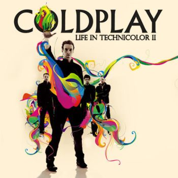 Do0dz 145 14 Coldplay Life In Technicolor 2 By Djcharly