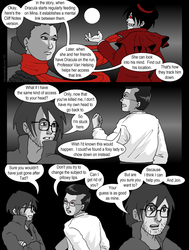 Chapter 2 Page 06 by ErinPtah