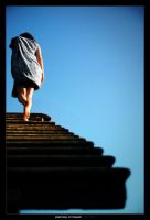 Stairway To Heaven by neilash