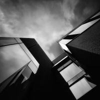 black monster No.2 by matze-end