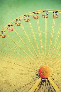 big air by Kitty-of-Troy
