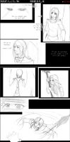 SHP08 - R2 -- page 12 by Absolute-Sero