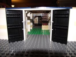 Hb04-Front-doors by Thastygliax