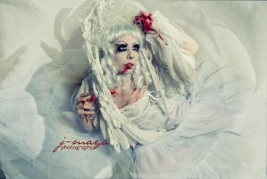 Redemption.In.White by Ophelia-Overdose