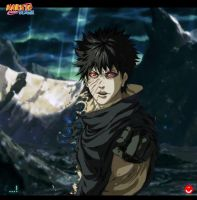 Obito by HollowCN