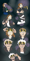 ITS YOUR EYEWEAR, GUZMA by Fighting-Wolf-Fist