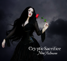 a rose by any other name by cryptic-sacrifice