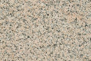 Stone Texture - 26 by AGF81