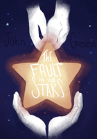The Fault in Our Stars by AninhaT-T