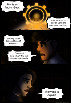 Immortal 7 R Page 10 by Aileen-Rose