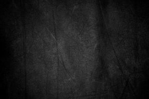 texture stock 347 by redwolf518stock