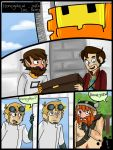 LiT: Chapter 1: Page 1 by tiger-phantom