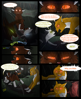 The Shadow Has Come.Page.18. by CHAR-C0AL