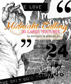 30 Large Textures by misssnoopy25