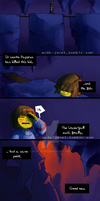 Dustbelief p.25 by aude-javel