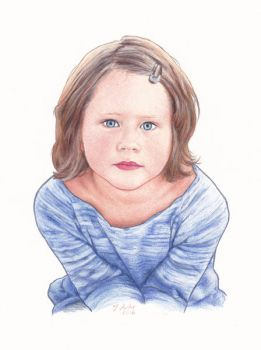 Angela-scan by pixeleiderdown