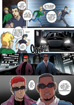 Moonlit Brew: Chapter 4 Page 37 by midnightclubx