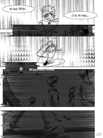 Sollitude Parallele - Page 07 by EdhelSen