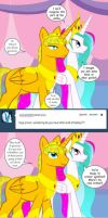 Orion Answer 016 full by GatesMcCloud