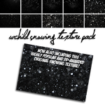 Snowing texture pack by wchild