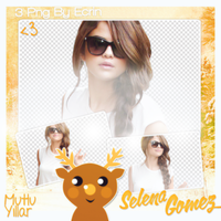 Pack (210) Selena Gomez Png Pack by BeautyForeverr