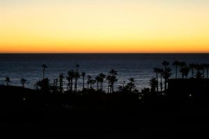 cabo sunrise by luv2danz