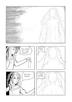 Amended: Concerning Rosamond Grey Chapter 1 Page 3 by Hestia-Edwards
