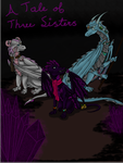 A Tale of Three Sisters by StarchildKiryl