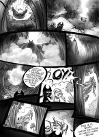 Pirates in London pg 21 by TheAstro